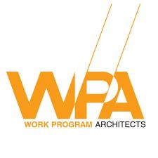 Work Program Architects